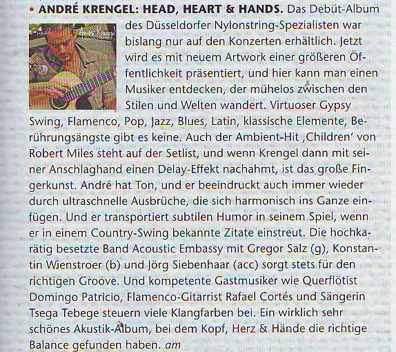 Head, Heart & Hands_andre_krengel_gitarre_bass_review