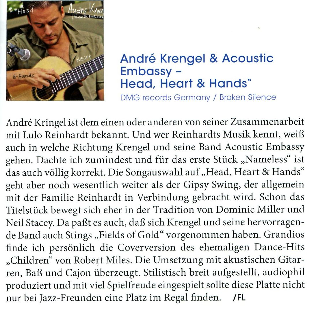 Head, Heart & Hands_andre_krengel_hifi_stars_review