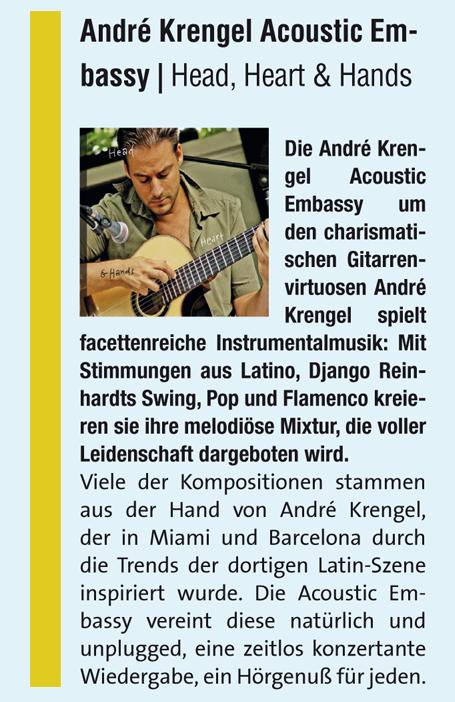 rhein_main_magazin_CD Besprechung Andre Krengel_Ausschnitt