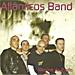 atlanticos_feat_marco_matias