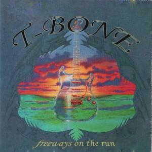t_bone