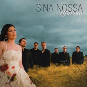 Die-neue-CD-von-Sina-Nossa--Alforria-