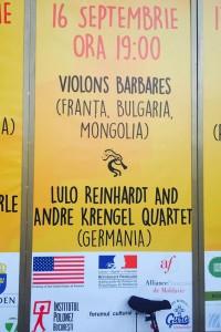 Lulo Reinhardt und Andre Krengel Quartett_2016_10