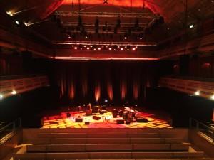 Lulo Reinhardt und Andre Krengel Quartett_2016_12
